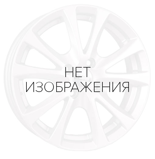 Диск Racing Wheels H-611 Chrome купить