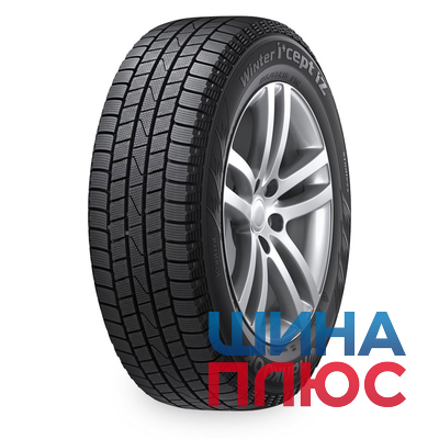 Зимняя шина Hankook Winter I*cept IZ W606 купить