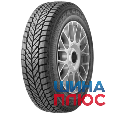 Зимняя шина GoodYear UltraGrip Ice купить