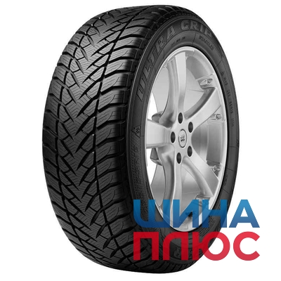 Зимняя шина GoodYear UltraGrip+ SUV купить