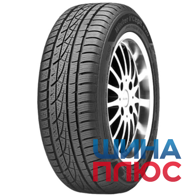 Зимняя шина Hankook Winter I*Cept Evo W310 купить