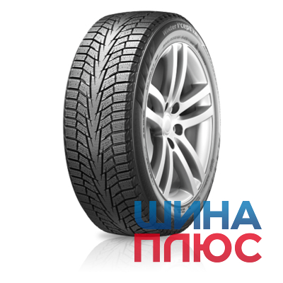 Зимняя шина Hankook Winter I*Cept IZ2 W616 купить