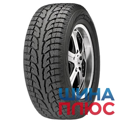 Зимняя шина Hankook Winter I*Pike RW11 купить
