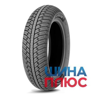 Мото шина Michelin City Grip Winter купить