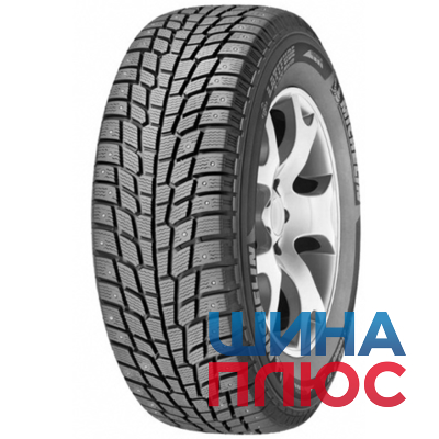 Зимняя шина Michelin Latitude X-Ice North купить