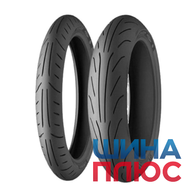 Мото шина Michelin Power Pure купить
