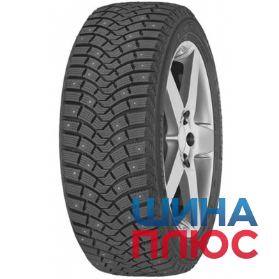 Зимняя шина Michelin X-Ice North XIN2 купить