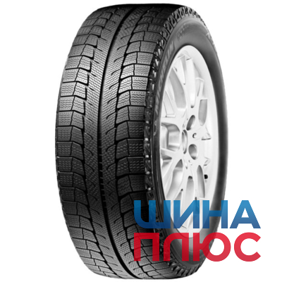 Зимняя шина Michelin X-Ice XI2 купить