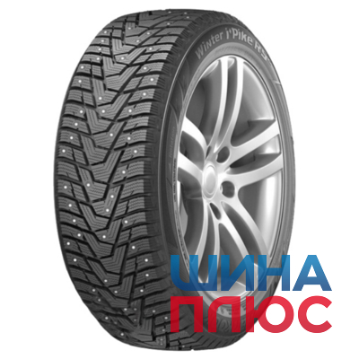Зимняя шина Hankook Winter i*Pike RS2 W429 купить