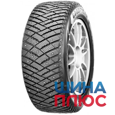 Зимняя шина GoodYear UltraGrip Ice Arctic SUV купить