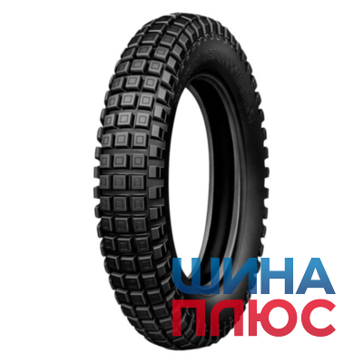 Мото шина Michelin Trial Competition купить