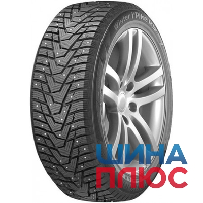Зимняя шина Hankook Winter i*Pike X W429A купить