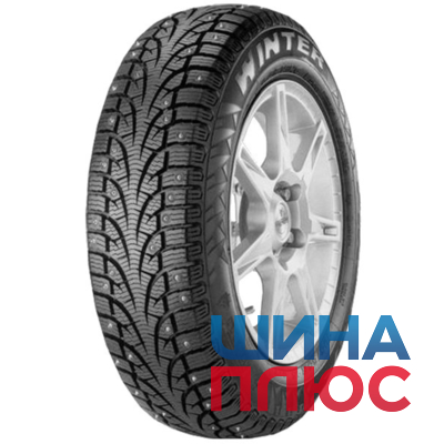 Зимняя шина Pirelli Winter Carving Edge купить