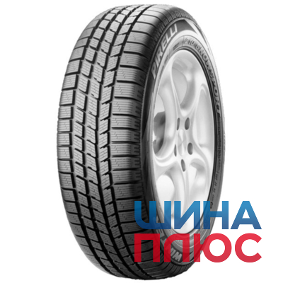 Зимняя шина Pirelli Winter SnowSport купить