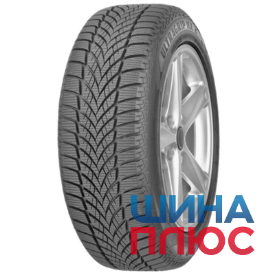 Зимняя шина GoodYear Ultra Grip Ice 2 купить