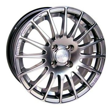 Диск Racing Wheels H-428 купить