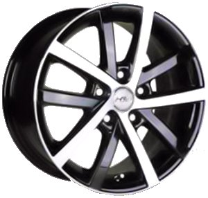 Диск Racing Wheels H-565 купить
