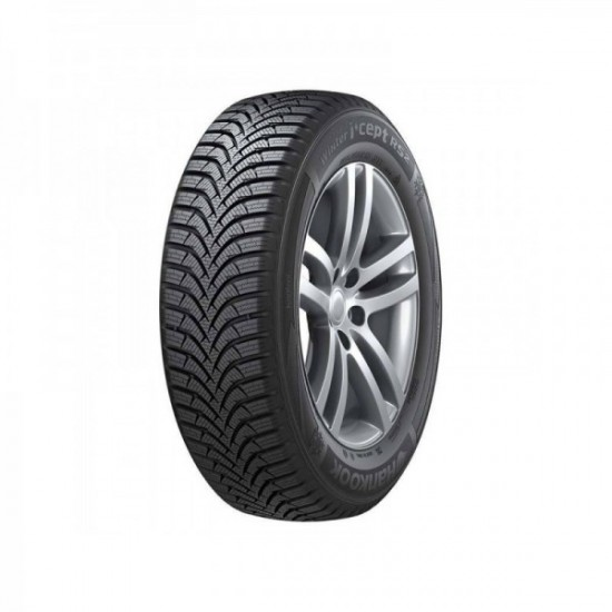 Зимняя шина Hankook Winter i'cept RS2 W452 купить