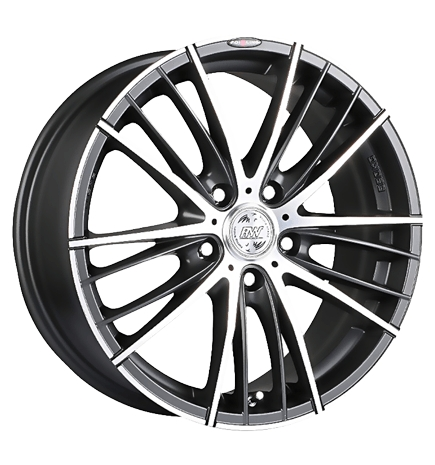 Диск Racing Wheels H-551 купить