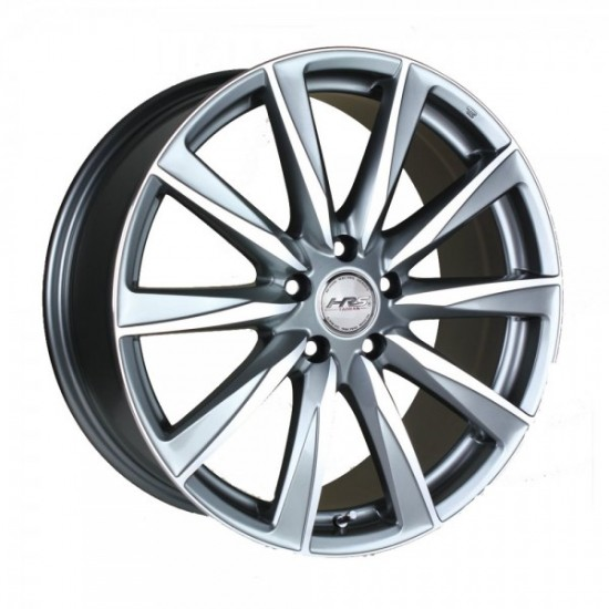 Диск Racing Wheels H-513 купить