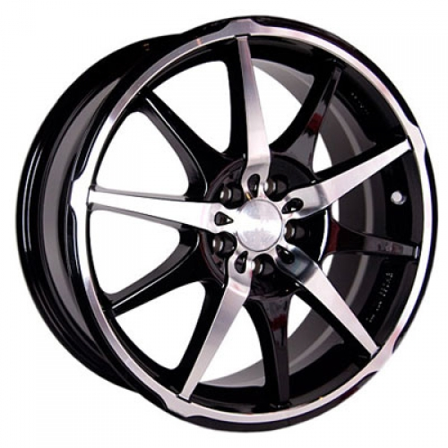 Диск Racing Wheels H-410 купить