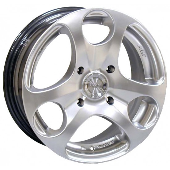 Диск Racing Wheels H-344 купить