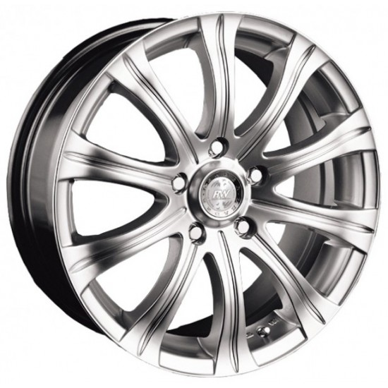 Диск Racing Wheels H-285 купить