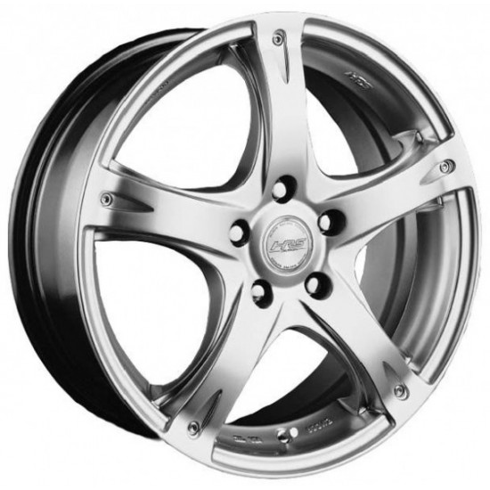 Диск Racing Wheels H-366 купить