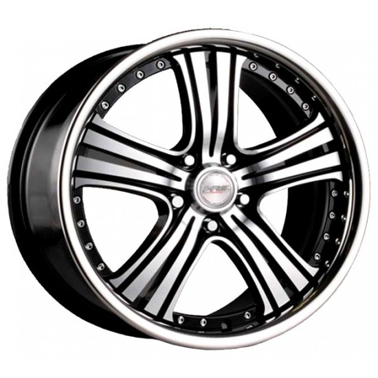 Диск Racing Wheels H-434 купить
