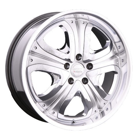 Диск Racing Wheels H-382 купить