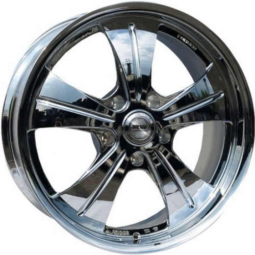 Диск Racing Wheels H-611 купить