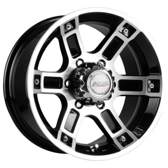 Диск Racing Wheels H-468 купить