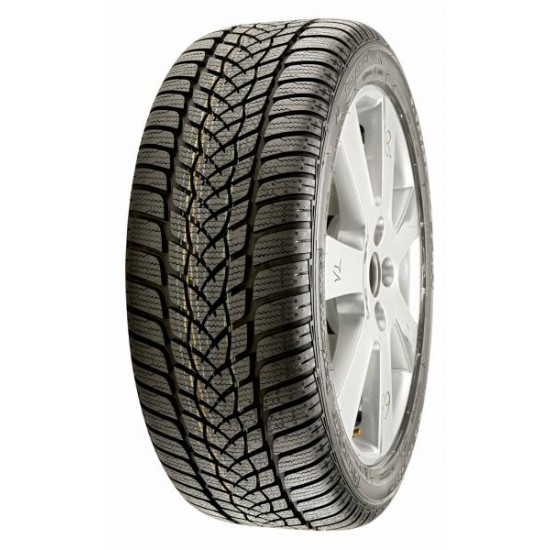 Зимняя шина GoodYear Ultra Grip Performance 2 купить