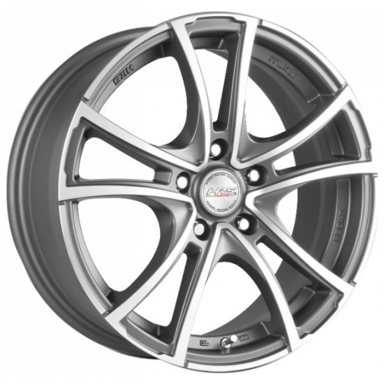Диск Racing Wheels H-496 купить