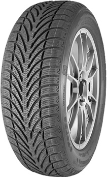 Зимняя шина BFGoodrich G-Force Winter купить
