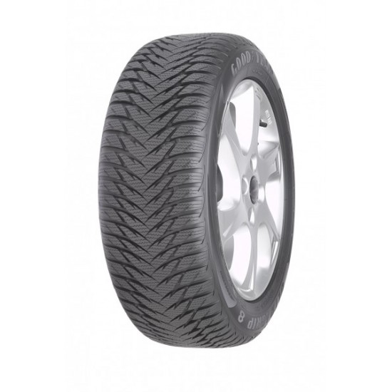 Зимняя шина GoodYear Ultra Grip 8 купить