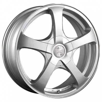 Диск Racing Wheels H-340 купить
