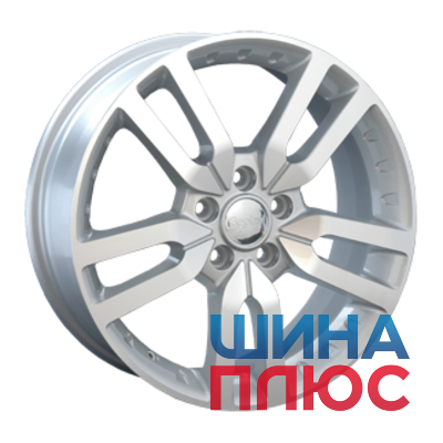Диск Replica Land Rover (LR15) купить