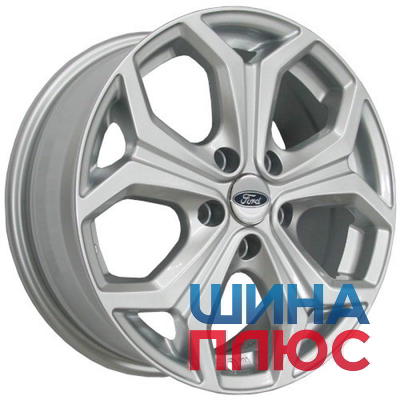Диск Replica Ford FD46 купить